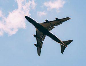 asia-pc-management-flight-diasters